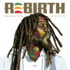 Marlon Asher - Rebirth kunstwerk