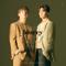 Blurry KIM KOOK HEON & Song Youbin