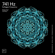 Miracle Tones & Solfeggio Healing Frequencies - 741 Hz Full Body Detox - EP