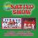 Novia Automática - Nativo Show