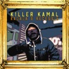 Raqaqa by Killer Kamal iTunes Track 1