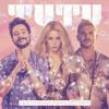 Tutu Remix - Camilo, Shakira & Pedro Capó mp3