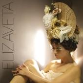 Elizaveta - Meant