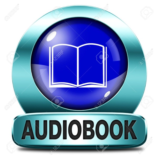Incredible Audiobooks of Action Adventure