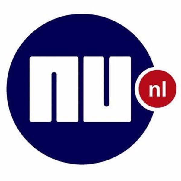 NU.nl Dit wordt het nieuws