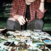 Garden Home - Outgrown