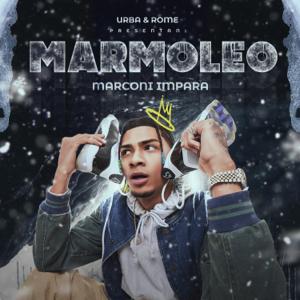 Marconi Impara - Marmoleo