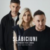 DJ Project - Slabiciuni (feat. Andia) [Adrian Funk X OLiX Remix]
