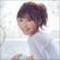 Masshiro - Sumire Morohoshi