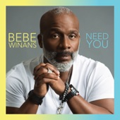 BeBe Winans - Power of Love/Love Power