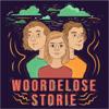 Rooksein - Woordelose Storie artwork