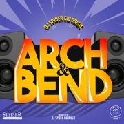 Arch & Bend Riddim - EP - Various Artists - Various Artists
