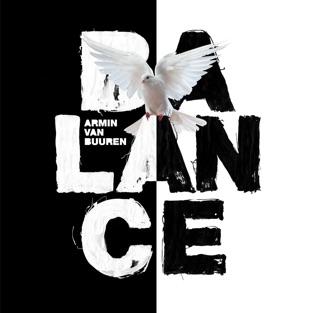 Armin van Buuren – Unlove You (feat. Ne-Yo) – Single [iTunes Plus AAC M4A]