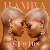Hamba - Single