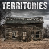 Territories - New Thing
