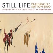 Park Of Idols: IV. Malabar Hill Kimberly Patterson & Patrick Sutton - Kimberly Patterson & Patrick Sutton