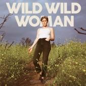 Your Smith - Wild Wild Woman