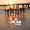All Day - Now United mp3