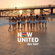 All Day - Now United