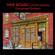 La Vida - Willie Rosario