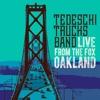 Tedeschi Trucks Band - These Walls (feat. Alam Khan)