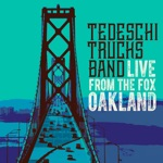 Tedeschi Trucks Band - Within You, Without You