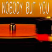 [Download] Nobody But You (Originally Performed by Blake Shelton and Gwen Stefani) [Instrumental] MP3