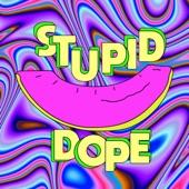 NVDES - Stupid Dope