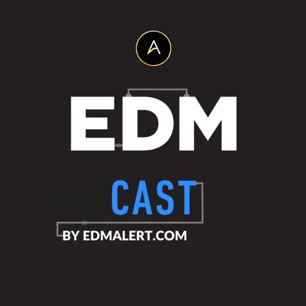 The EDM Cast