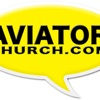 Aviator Church North Wichita's Podcast