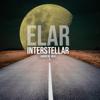 Elar - Interstellar (Ambient Mix) artwork