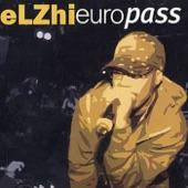 """Elzhi - Motown 25 (feat. Royce da 5'9"""")"""