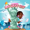 Sauce Walka - New Sauce City  artwork