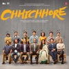 Chhichhore (Original Motion Picture Soundtrack)
