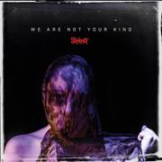 Unsainted - Slipknot