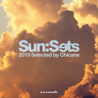 Chicane - Sun: Sets 2019 (Selected by Chicane) artwork