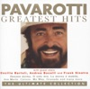 Pavarotti Greatest Hits - the Ultimate Collection, Luciano Pavarotti