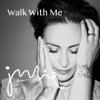 Julie - Walk with Me artwork