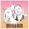 bajar descargar mp3 Quién Dijo Miedo (feat. Mike Bahía) - Sharlene