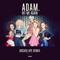 Hit Me Again - ADAM lyrics
