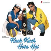 Kuch Kuch Hota Hai - Jatin - Lalit, Udit Narayan & Alka Yagnik - Jatin - Lalit, Udit Narayan & Alka Yagnik