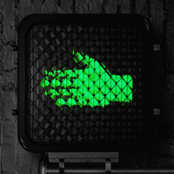 Help Us Stranger The Raconteurs album songs, reviews, credits