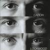 Alain Caron, Didier Lockwood & Jean Marie Ecay - Caron - Ecay - Lockwood illustration