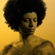 José James Turn Me Up (feat. Aloe Blacc) free listening