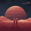 Siks - Save My Life artwork