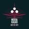 Level - Rockwell & The Upbeats lyrics