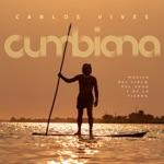 Carlos Vives & Rubén Blades - Canción para Rubén