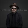 Matthew Good - Selling You My Heart artwork