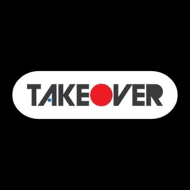 Accelerated Radio Network: The TakeOver Smooth Summertime