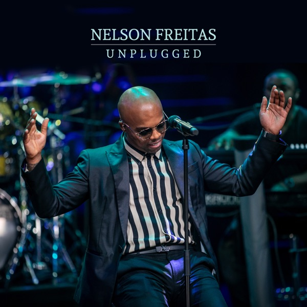Unplugged (Live)